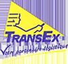 Transex